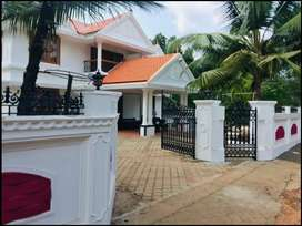 House for rent near Ktm medical college