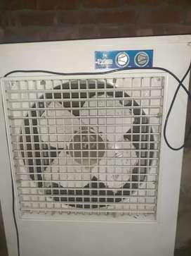 Priya desert cooler