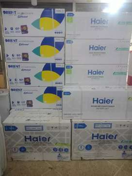 Gree orient haier dawlance aircondition