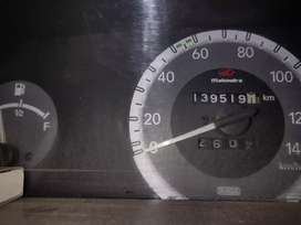 Mahindra Bolero Power Plus 2011 Diesel 140000 Km Driven
