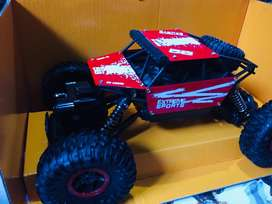 Mainan anak mobil mobilan draken BARU