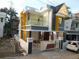 Brand new House sale at vikasawani kakkanad