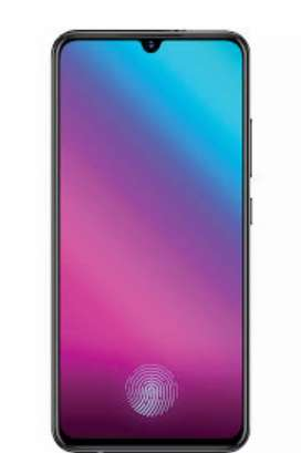 Vivo v11 only six months used