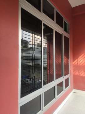 RCC ground floor and Second floor for rent to Gym,Office,Godown