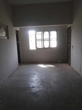 For Rent in Railway Society Gulistan-e-Johar block 16A