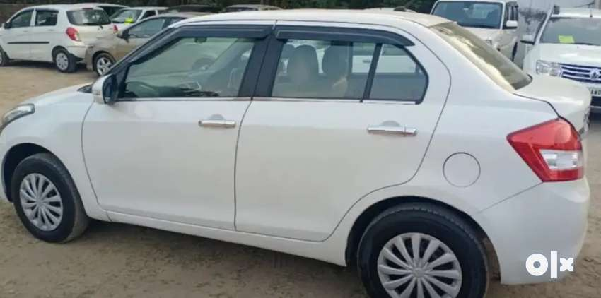 Dezire car booking for doli marriage and tour with driver