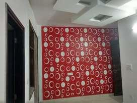 2 BHK home in Uttam Nagar for sale
