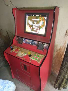 video game fore sale chind bawa game