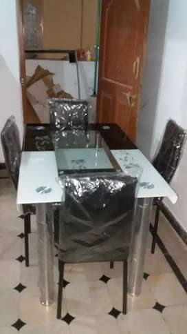 Dining tables for sale new