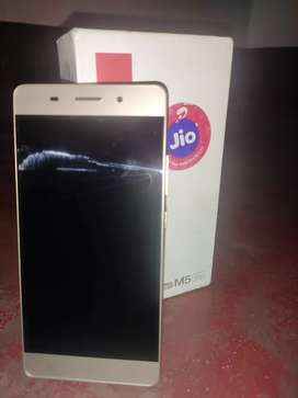Charger bill box  all accessories available mony problem arjunt sell