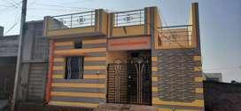 2BHK/26 Lakh/Rawatpura Face 2, Main Road.