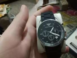 Emporio Armani Original watch for Men