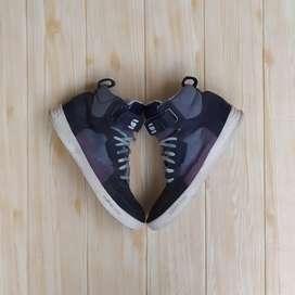 Sepatu G-Star Raw Mid