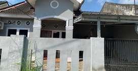 Rumah Damai Aman Nyaman