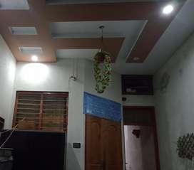 Beautiful Lower Portion Available For Rent Bosan Road Multan