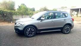 RS 1000 Self Drive car available On Rent a car