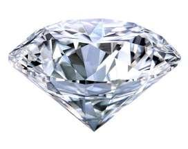 Original Rare Diamond