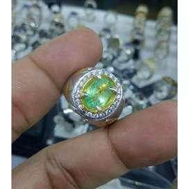 Zamrud emerald berryl est colombia