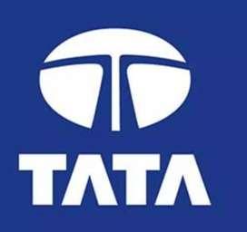 Recqurment in Tata motors India pvt ltd in Pan india location.