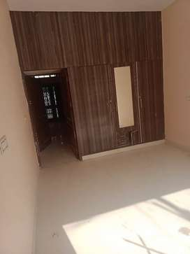 Ready to move floor in 3B2 mohali