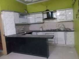 rent for house available