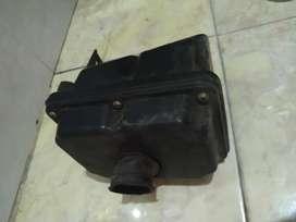 Spare part motor cbr old