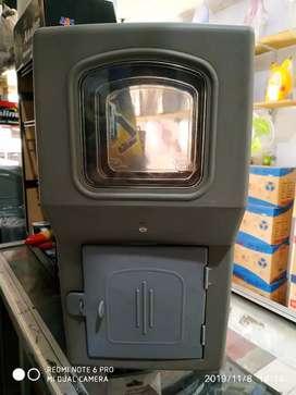 Box meteran listrik PLN  baru