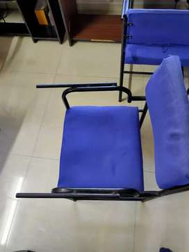 Study chair, classess chair, student chair, office chair