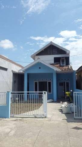 KODE RSH 419 BANTUL # Dijual Rumah di Bantul Yogyakarta