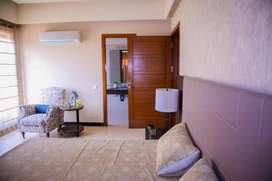 Pine Heights Luxury Apartment For Sale Available On Installments Posse