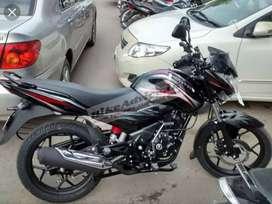 Sale bcz m buy new bike