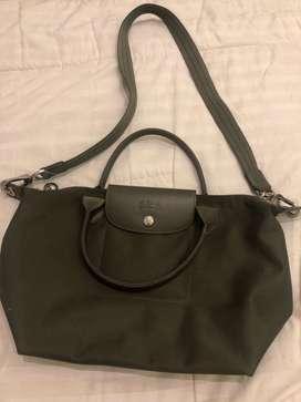 Dijual tas branded original