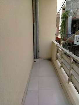 210 sqyrd Plot in Subhash Nagar