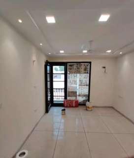 Kanal house brand new 3bhk independet floor