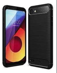 LG Q6 PLUS 4GB 64GB