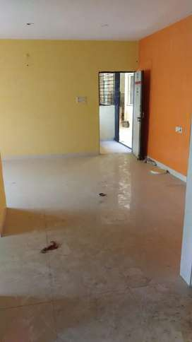 2 bhk flat available on rent in sector 20, kamothe
