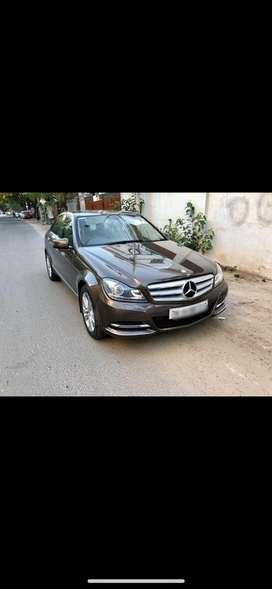 Mercedesbenz less used