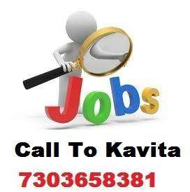 Production, Plant, Maintenance, Quality Staff wanted in Hyderabad, Tel