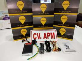 Distributor GPS TRACKER gt06n, alat keamanan mobil/motor/truk/bus