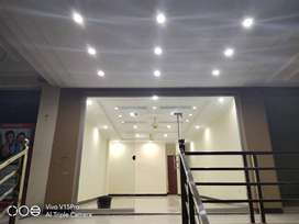 Shop available For Rent, Wallayat Complex Bahria Town Rawalpindi