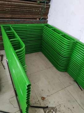 Scaffolding Kupang