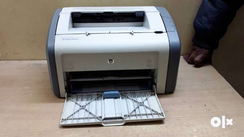 USED LASER PRINTERS IN GOOD CONDITION 0