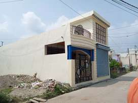 House for sale in Rishikesh