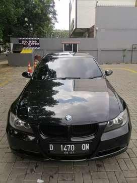 BMW E90 320I TAHUN 2005