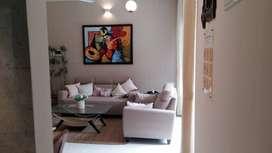 2 BHK Home for Sale in Prasun Sarvam, Kharadi ₹ 68 Lakh(All Inclusive)