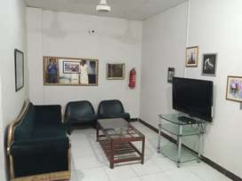 Furnished Apartment For Short Stay On Daily Basis!! Nearby Airport..