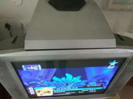 TV&TABLE FOR SALE