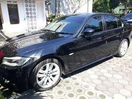 Jual BMW seri 3. Net