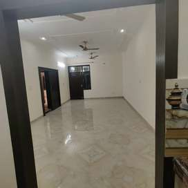 HIG 3bhk 1st floor Newly Renovated