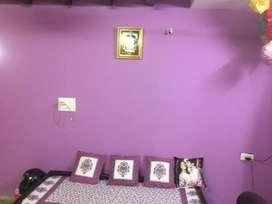 2 bhk flat@ puppalaguda, hyderabad